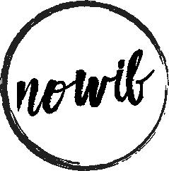 """</p> <h4 style=""""color:#fff;padding-left:15px"""">Open Position</h4> <p>"""